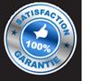 Satisfaction Garantie réparateur électroménagers Beloeil St-Bruno rive-sud
